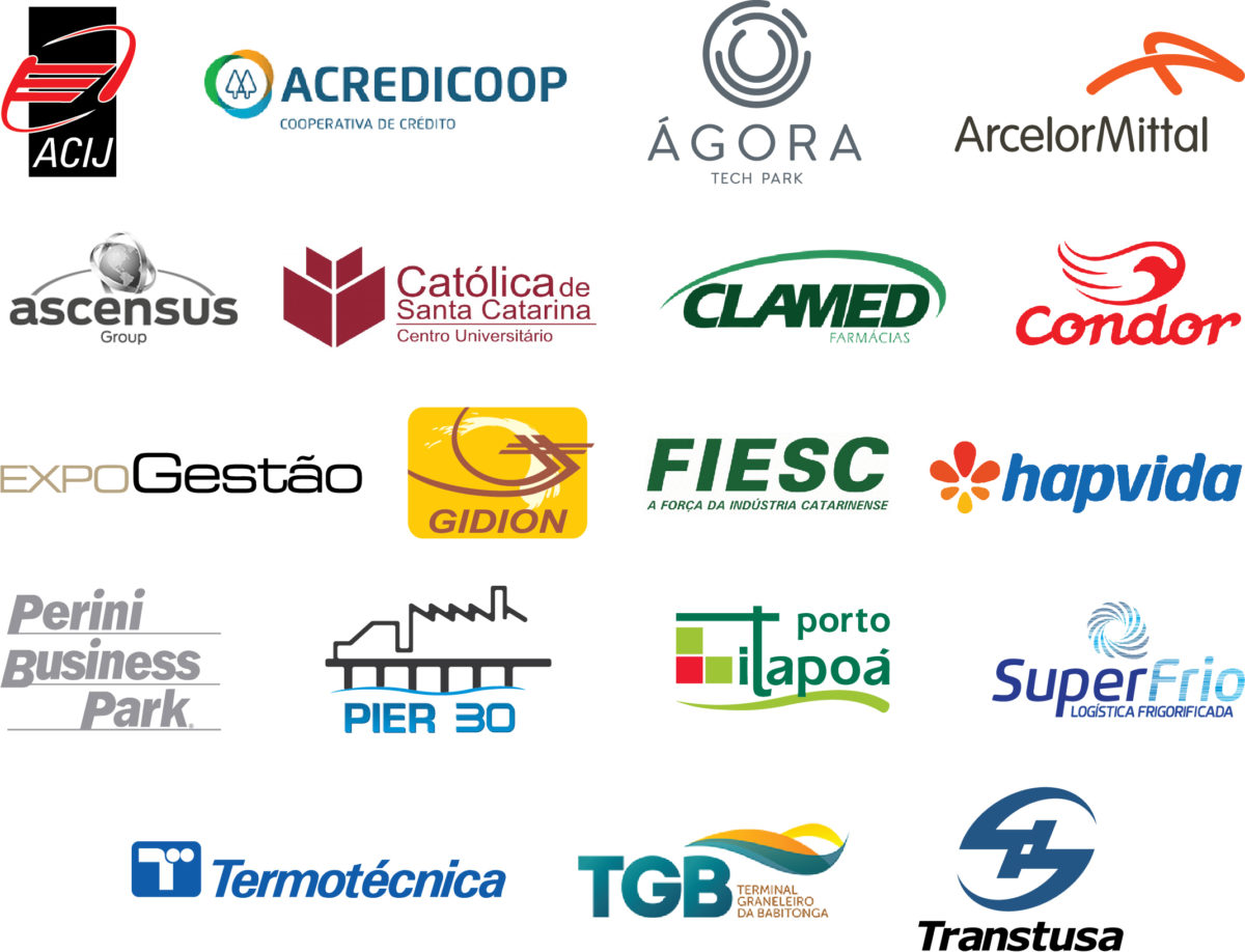 Logotipos_clientes_2019